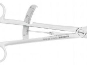 Spessimetro osso Asa