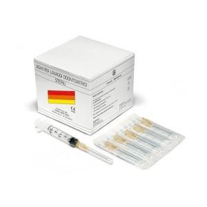 aghiperlavaggicanalariogna1