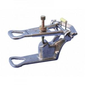 articolatori-c-mov-laterali-200351