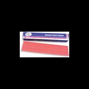 boxing-wax-strips-15824–