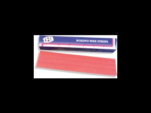 Cera Boxing Wax Strips