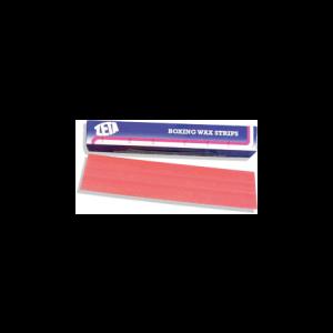 boxing-wax-strips-15824--