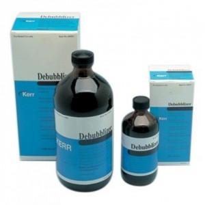 debubblizer-kerr-cc250-spray-60079-