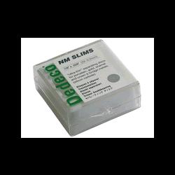 dischi-nm-slims-5171-dedeco