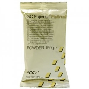 fujivest-platinum-polv-40x150gr-890177