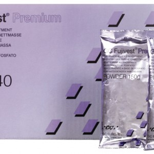 fujivest-premium-40x150gr-890183