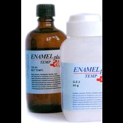 liquido-enamel-plus-temp-freddo-100ml-