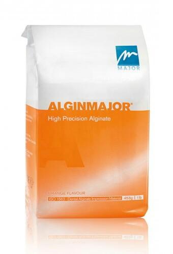 Algimajor