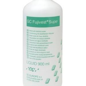fujivest-super-liquido-900ml-800025