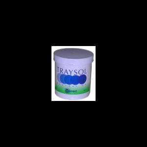 traysol-polvere-1-kg-vtra01