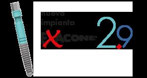 exacone-2_9