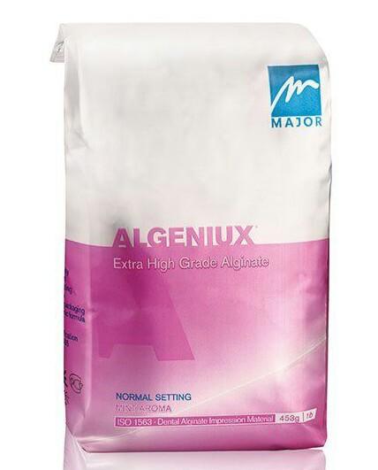 algeniux fast set 453 gr