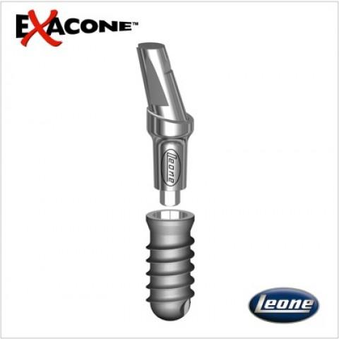 exacone_63054