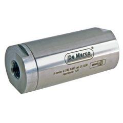 Condizionatore a campo magnetico permanente (cod 1533)