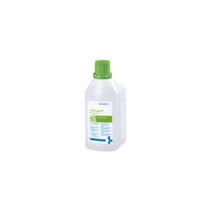 Disinfezione-superfici-Mikrozid-AF-Liquid_1l