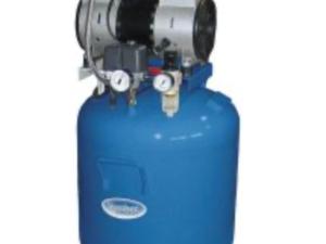 Compressore Werther C196/50 Dry