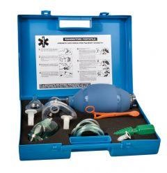 Valigetta BOL First Aid 4 (cod 3495)