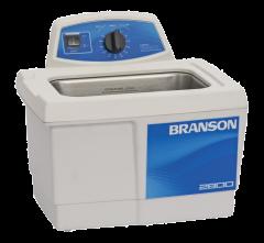 Vasca Ultrasuoni BRANSON 2800MH