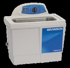 Vasca a ultrasuoni BRANSON 3800 MH (cod 14209)