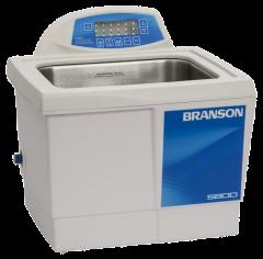 Vasca Ultrasuoni BRANSON 5800
