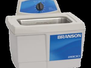 Vasca a ultrasuoni BRANSON 2800
