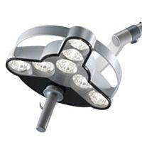 Lampada LED Waldmann Triango 30C