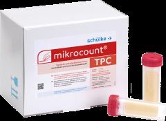 n. 1 confezione mikrocount® TPC (cod. 1965