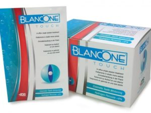 Sbiancante BlancOne Touch 3